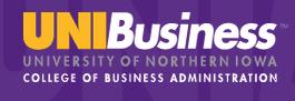 UNI CBA Logo
