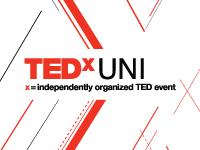 TEDxUNI