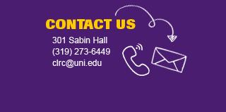 Contact Us Block